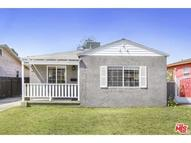 3144 Larga Ave Los Angeles CA, 90039