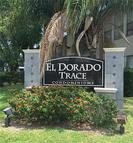260 El Dorado Blv 2208 Webster TX, 77598