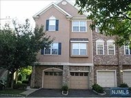 18 George Russell Way Clifton NJ, 07013