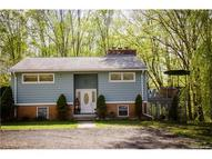 1168 Route 80 Guilford CT, 06437