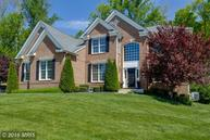 907 Oriole Court Bel Air MD, 21015