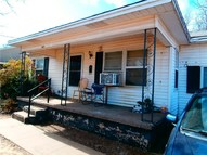 1802 S 20th Street Chickasha OK, 73018