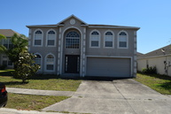 410 Barlyn Ave Haines City FL, 33844