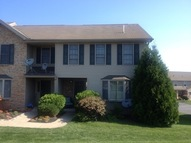 1300 Overlook Road Middletown PA, 17057