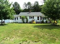 138 Eastern Ave Keene NH, 03431