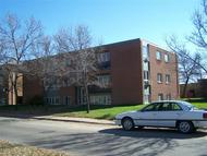Main Street Villa - Lease before July 10th and pay only $500 for July's rent Apartments Saskatoon SK, S7H 0L7