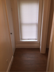 368 Franklin St # 3685 Watertown NY, 13601