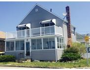 67 Fort Point Rd Summer Weekly Weymouth MA, 02191