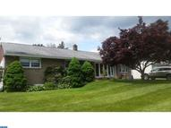 2108 Springhouse Rd Broomall PA, 19008