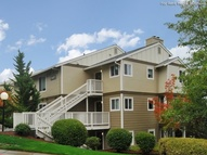 Meridian at Murrayhill Apartments Beaverton OR, 97007