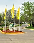 Five Seasons Manufactured Home Community Apartments Cedar Rapids IA, 52402