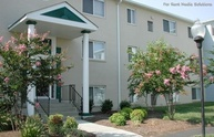 Key Landing Apartments Dundalk MD, 21222