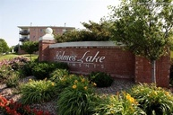 Holmes Lake by Broadmoor Apartments Lincoln NE, 68506