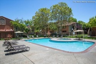 Skylark Apartments Union City CA, 94587