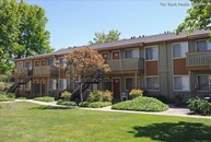 Parkside Apartments Union City CA, 94587