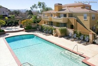Northglen Apartments Valencia CA, 91355