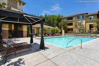 Skycrest Apartments Valencia CA, 91354