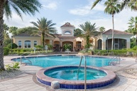 IMT Tuscany Bay Apartments Tampa FL, 33626