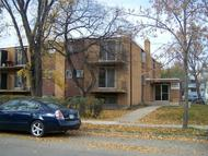 Grenada Apartments - Lease before July 10th and pay only $500 for July's rent Saskatoon SK, S7N 1R9