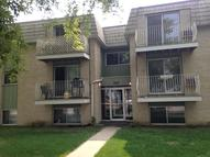Huxley Apartments - Lease before July 10th and pay only $500 for July's rent Saskatoon SK, S7L 5L5