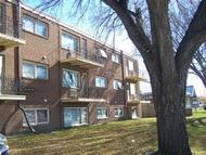Astor Villa - Lease before July 10th and pay only $500 for July's rent Apartments Saskatoon SK, S7H 2V3