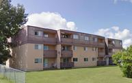 Parkview Place Apartments Yorkton SK, S3N 3A9