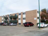 Geneva Apartments - Lease before July 10th and pay only $500 for July's rent Saskatoon SK, S7N 2S2