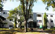 Luxor Manor Apartments Edmonton AB, T5H 1M3