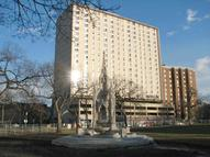 Red River Pointe Apartments Winnipeg MB, R3B 1T4