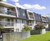 Riverbend Village Apartments Red Deer AB, T4N 2K8