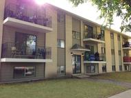 The Chaparrel - Lease before July 10th and pay only $500 for July's rent Apartments Saskatoon SK, S7N 1S1