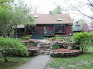 194 Colby Road Danville NH, 03819