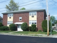 15 Gonnelli St Nutley NJ, 07110