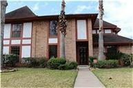 2506 Trailside Ct Sugar Land TX, 77479