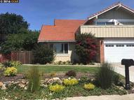 4401 Prairie Willow Ct Concord CA, 94521