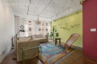 133 West 24th Street - : 4 New York NY, 10011