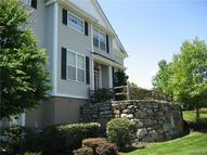 9 Country Club Drive Unit: 9 Middletown NY, 10940
