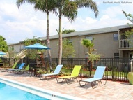 The Preserve at Spring Lake Apartments Altamonte Springs FL, 32714