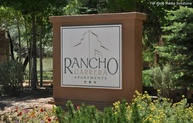 Rancho Carrera Apartments Santa Fe NM, 87507