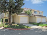 Four Creeks Village Apartments Visalia CA, 93292