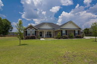 20 Frodo Circle Sumter SC, 29153