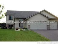1301 Deer Haven Ct Isanti MN, 55040