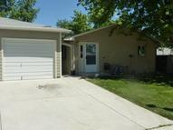 18 Durian Court Longmont CO, 80503