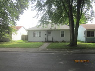 446 South Fulton Avenue Bradley IL, 60915