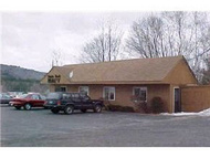 1385 Rt 103 Newbury NH, 03255