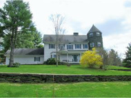 2545 Winch Hill Road Roxbury VT, 05669