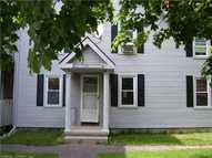 124 N. Elm St Torrington CT, 06790