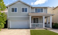 4512 S 220th Pl 62 Kent WA, 98032