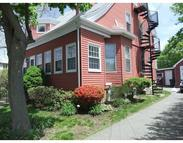 22 Federal Street Quincy MA, 02169