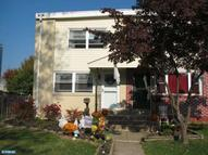 863 Wedgewood Dr Lansdale PA, 19446